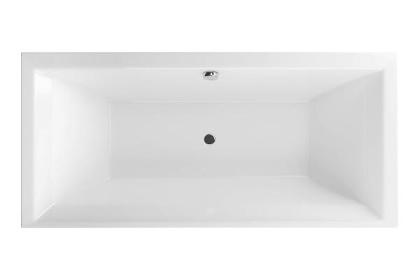 Ванна акрилова прямокутна Excellent Crown Grand 1900x900 (WAEX.CRG19WH)
