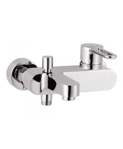 Змішувач Excellent для ванни Active (ARAC.1005CR)