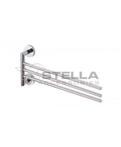 Вішак Stella поворотний CLASSIC (07.130)