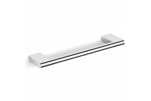Ручка для ванни / хром| MILANO (12.910)