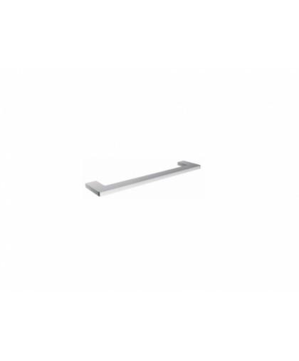 Тримач для рушника Stella | прямий 45 | серія OSLO (02.111)