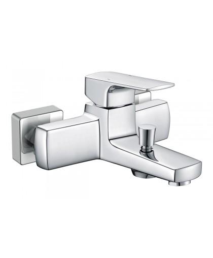 Змішувач Excellent для ванни Platania (ARAX.7005CR)