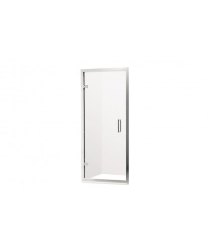 Двері душові Excellent розпашні (KAAC.1905.900.LP)