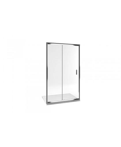 Двері душові Excellent (KAAC.1805.1200.LP)