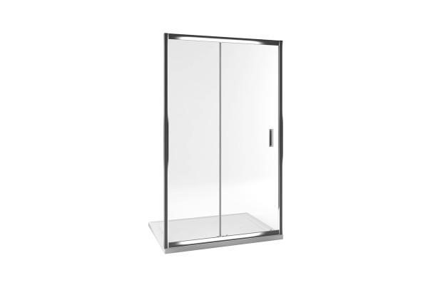 Двері розсувні Excellent Seria 201 (KAAC.1805.1200.LP)