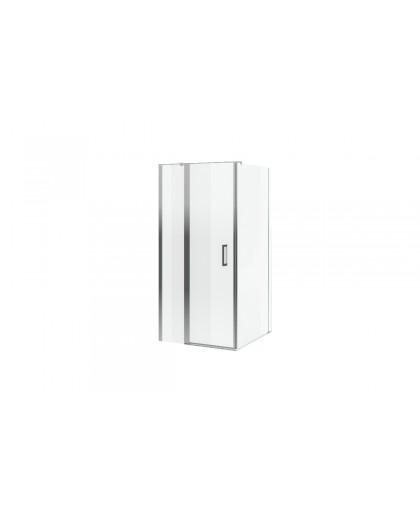 Двері розпашні Excellent Mazo 800 (KAEX.3005.1010.8000.LP)