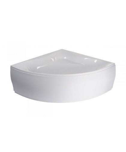 Панель Excellent фронтальна для симетричних ванн Glamour (OBEX.GLA.14)