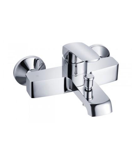 Змішувач Excellent для ванни Athena (ARAX.8505CR)