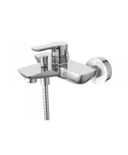 Змішувач Excellent для ванни Apomea (ARAX.6005CR)