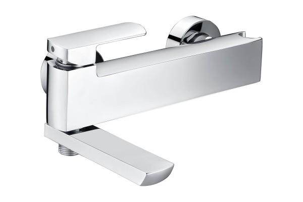 Змішувач Excellent для ванни Pride (ARAC.4005CR)