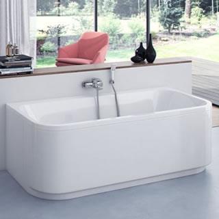 Обудова для ванн